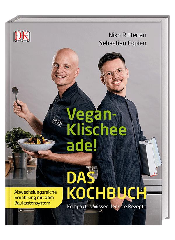 Vegan-Klischee-ade-das-Kochbuch-Header-